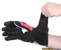 Gt-s_gloves-5
