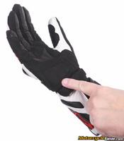 Gt-s_gloves-6
