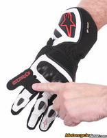 Gt-s_gloves-7