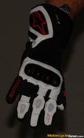 Gt-s_gloves_reflective-1