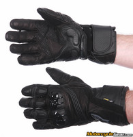Archer_gloves-1