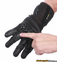 Archer_gloves-7