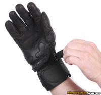 Archer_gloves-5