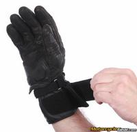 Archer_gloves-6