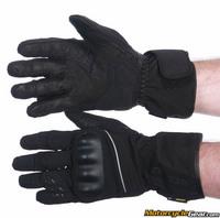 Equinox_gloves_-1