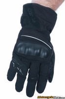 Equinox_gloves_-3