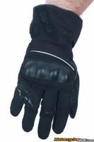 Equinox_gloves_-3