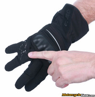 Equinox_gloves_-4