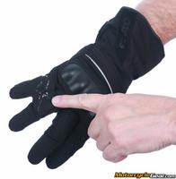 Equinox_gloves_-4