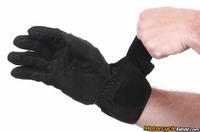 Equinox_gloves_-5