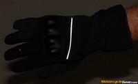 Equinox_gloves_reflective-1