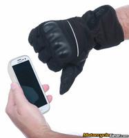 Equinox_gloves_-7