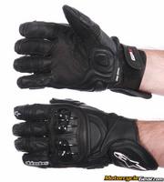 Gpx_gloves_-1