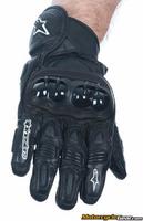Gpx_gloves_-3