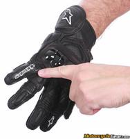 Gpx_gloves_-5