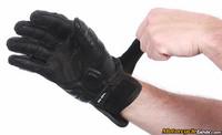 Gpx_gloves_-6