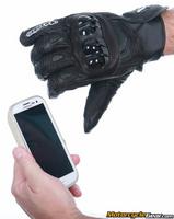 Gpx_gloves_-7