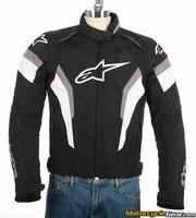 T-gp_pro_jacket-3