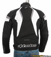 T-gp_pro_jacket-4