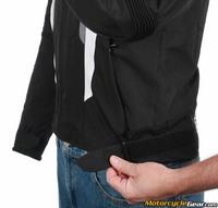 T-gp_pro_jacket-8