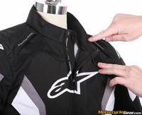 T-gp_pro_jacket-10