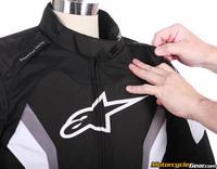 T-gp_pro_jacket-9