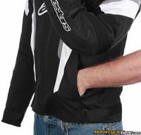 T-gp_pro_jacket-7