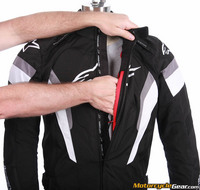 T-gp_pro_jacket-12