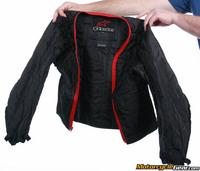 T-gp_pro_jacket-17