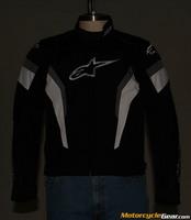 T-gp_pro_jacket-19