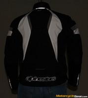 T-gp_pro_jacket-20