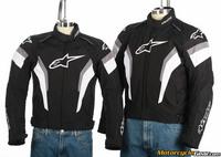 T-gp_pro_jacket-1