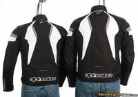 T-gp_pro_jacket-2