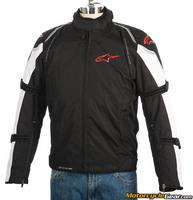Megaton_jacket-3