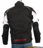 Megaton_jacket-4