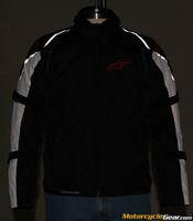 Megaton_jacket-24