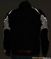 Megaton_jacket-23