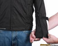 Megaton_jacket-5