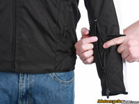 Megaton_jacket-6