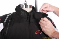 Megaton_jacket-12