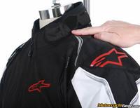 Megaton_jacket-13