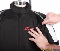 Megaton_jacket-11