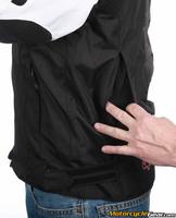 Megaton_jacket-10