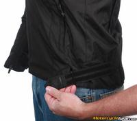 Megaton_jacket-9
