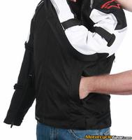 Megaton_jacket-8