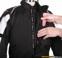 Megaton_jacket-15