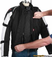 Megaton_jacket-16