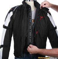 Megaton_jacket-17