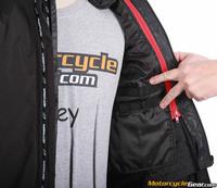 Megaton_jacket-18