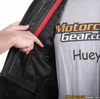 Megaton_jacket-19